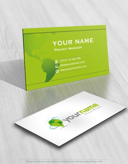 3418-GPS-logo-design-free-business-card
