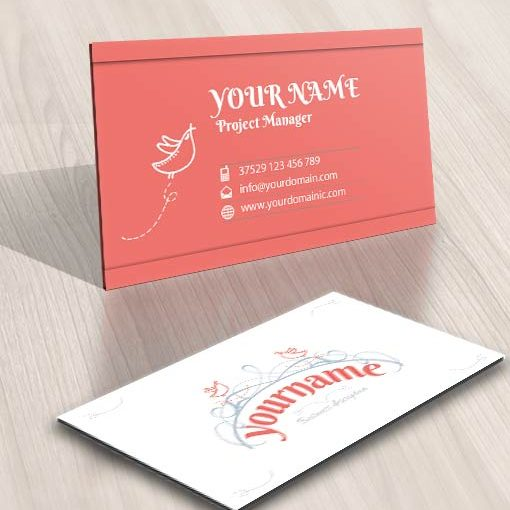 3421-event-planner-logo-design-free-business-card