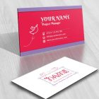 3422-love-birds-logo-design-free-business-card