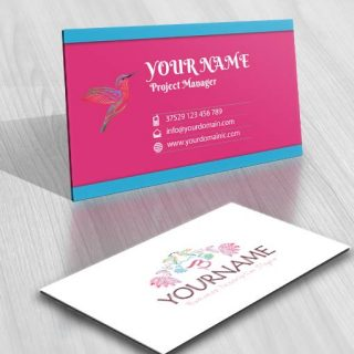 3423-frame-logo-design-free-business-card