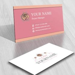 3424-frame-Roses-logo-design-free-business-card
