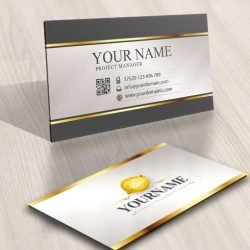 3428-Citrus-medica-logo-design-free-business-card