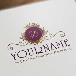 royal-logo-design-free-business-card