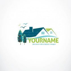 3378-ready-made-real-estate-logo-design