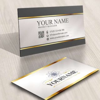 3430-diamond-logo-design-free-business-card