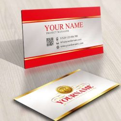 3433-medal-logo-design-free-business-card