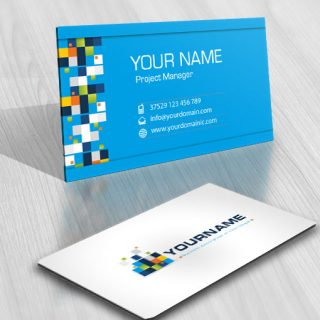 3434-digital-logo-design-free-business-card