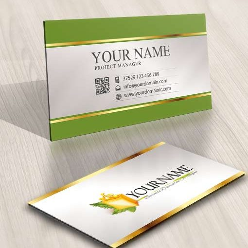 3436-money-logo-design-free-business-card