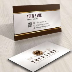 3439-buffalo-logo-design-free-business-card