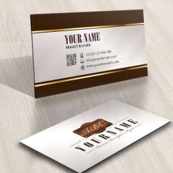 3440-wooden-sign-logo-design-free-business-card