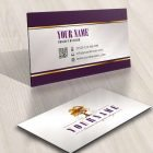 3441-wooden-tree-logo-design-free-business-card