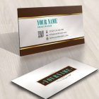 3443-frame-logo-design-free-business-card