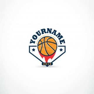 3448-basketball-logo-design-for-sale-online