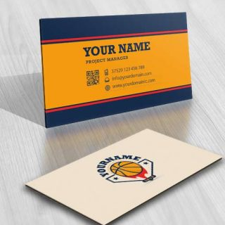 3448-basketball-logo-design-free-business-card