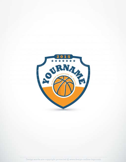 3449-basketball-logo-design-for-sale-online