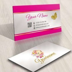 3452-make-up-logo-design-free-business-card