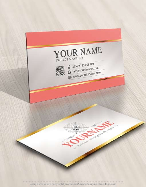 3455-diamond-logo-design-free-business-card