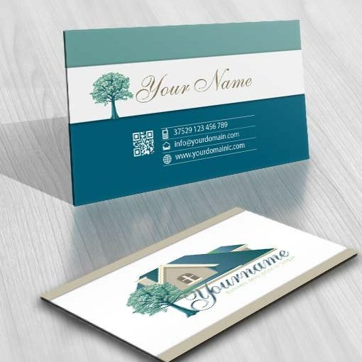 3457-real-estate-logos-store-logo-design
