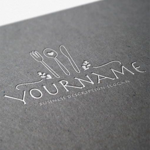 Catering-logo-online