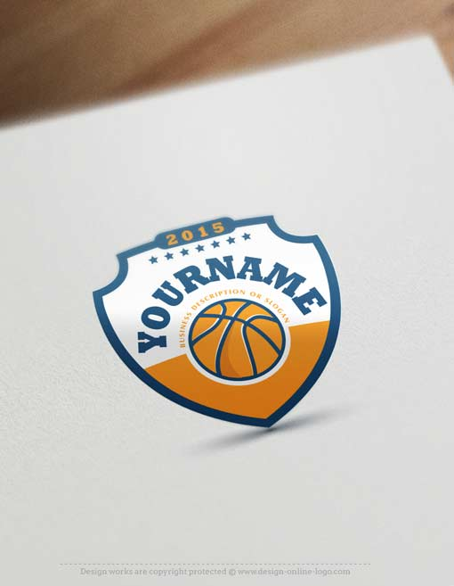 basketball-logo-design-for-sale-online