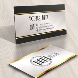 3468-Frame-logo-design-free-business-card