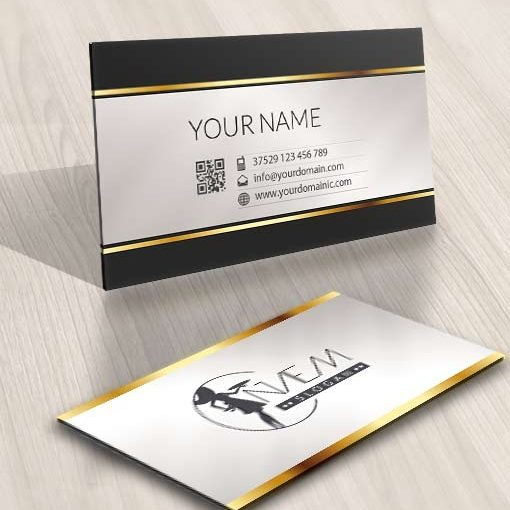3469-butler-logo-design-free-business-card