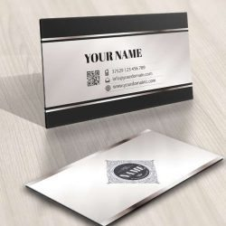 3470-Luxury-logo-design-free-business-card