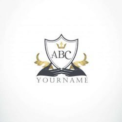 3471-Luxurious-crown-logo-design-online-logos-store
