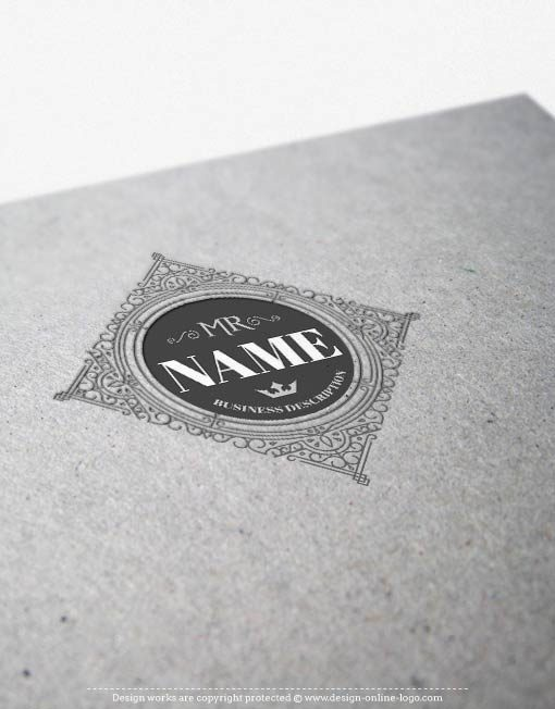 Luxury-logo-design