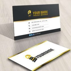 3500-snake-logo-design-free-business-cards