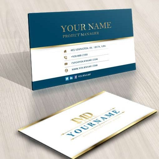 3502--Alphabet-letters-logo-design-free-business-cards