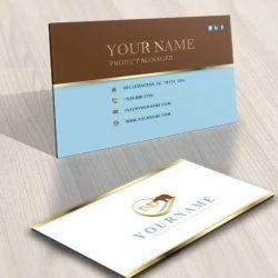 3503-bear-logo-design-free-business-cards