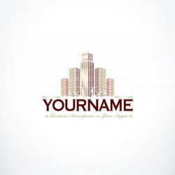 3505-make-a-logo-Real-Estate-logo-design-online
