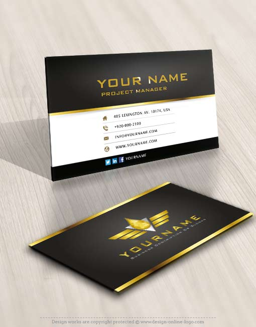 3506-petrol-oil-logo-design-free-business-cards
