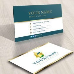 3507-golden-drop-logo-design-free-business-cards