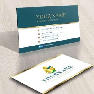 Create a logo online with design online logo archives page 3 3507 golden drop logo design free business cards reheart Image collections