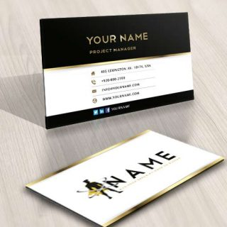 Buy ready made exclusive people logo 3508 superhero logo design free business cards reheart Image collections