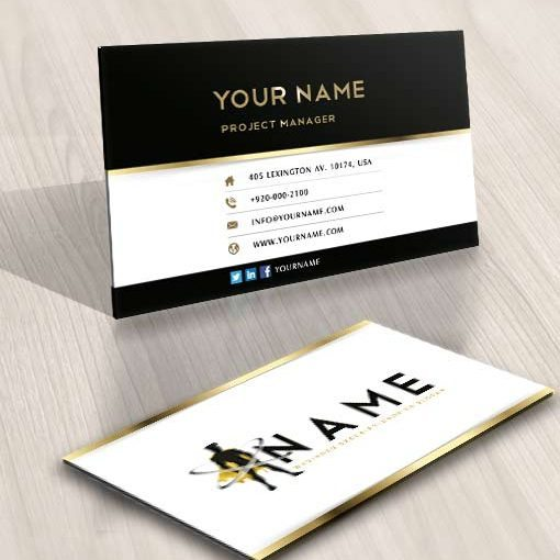 3508-SuperHero-logo-design-free-business-cards