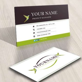 Create a logo online with design online logo archives online exclusive hummingbird logo design free business cards reheart Images