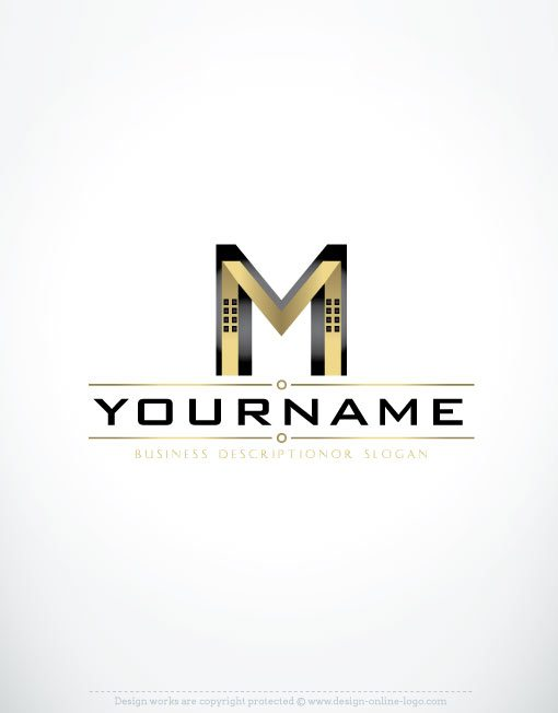 ready made exclusive real estate logo design for sale online - Business Cards For Sale