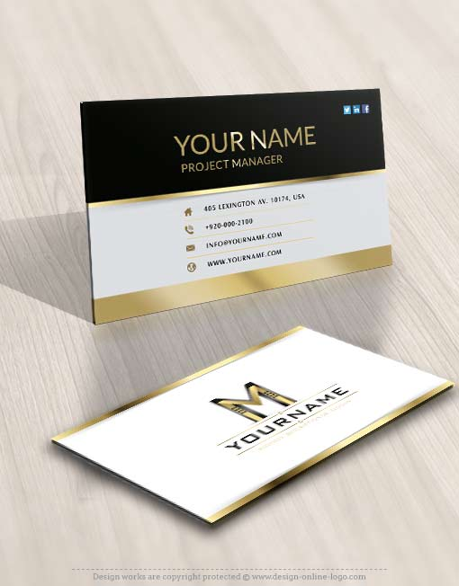 Exclusive real estate logo design free business cards ready made exclusive real estate logo design for sale online reheart Choice Image