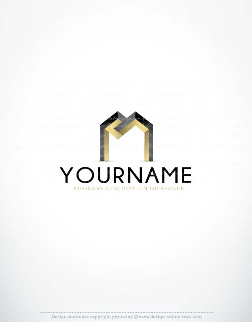Alphabet letters logos m letter logo design ready made exclusive online m letter logo design free business cards design thecheapjerseys Gallery